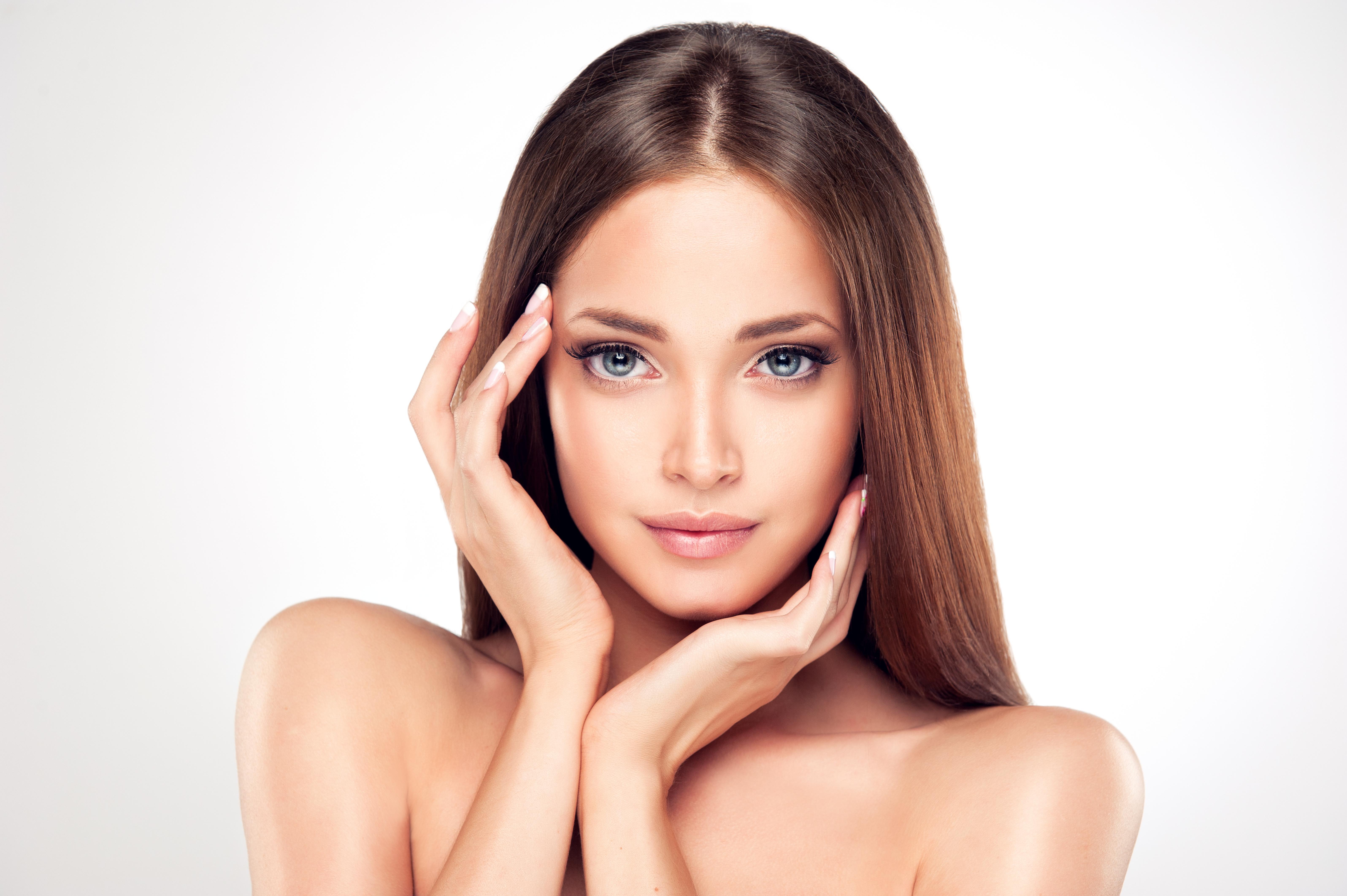 Adult Skin Care